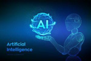 ウェルスナビ 最新AI技術