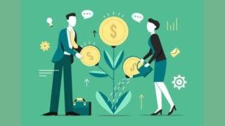 【初心者向け】資産運用を始める前に知っておきたい4つのポイント