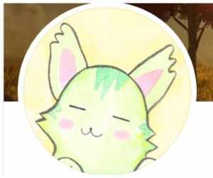 鈴さんのプロフィール画像