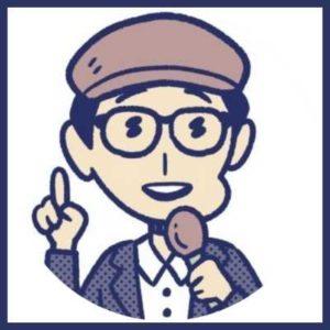 イケハヤさん ブログ書け