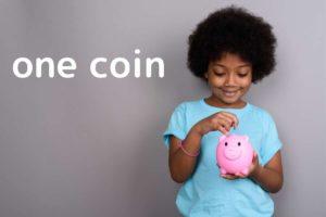 投資信託 少額から始められる